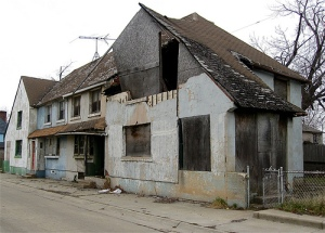abandoned_house_chicago