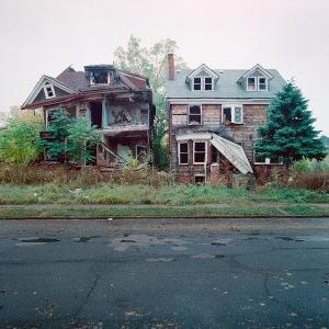 created homes 3
