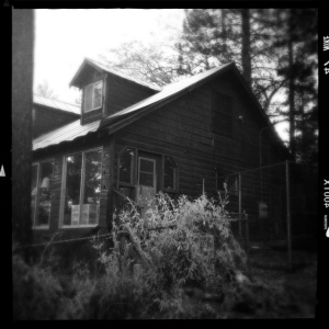 abandoned cabin 4