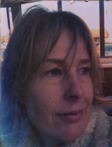 Kirsten A. Thorne