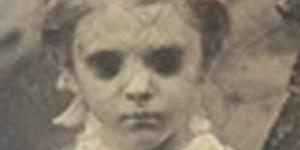 ghost children 5
